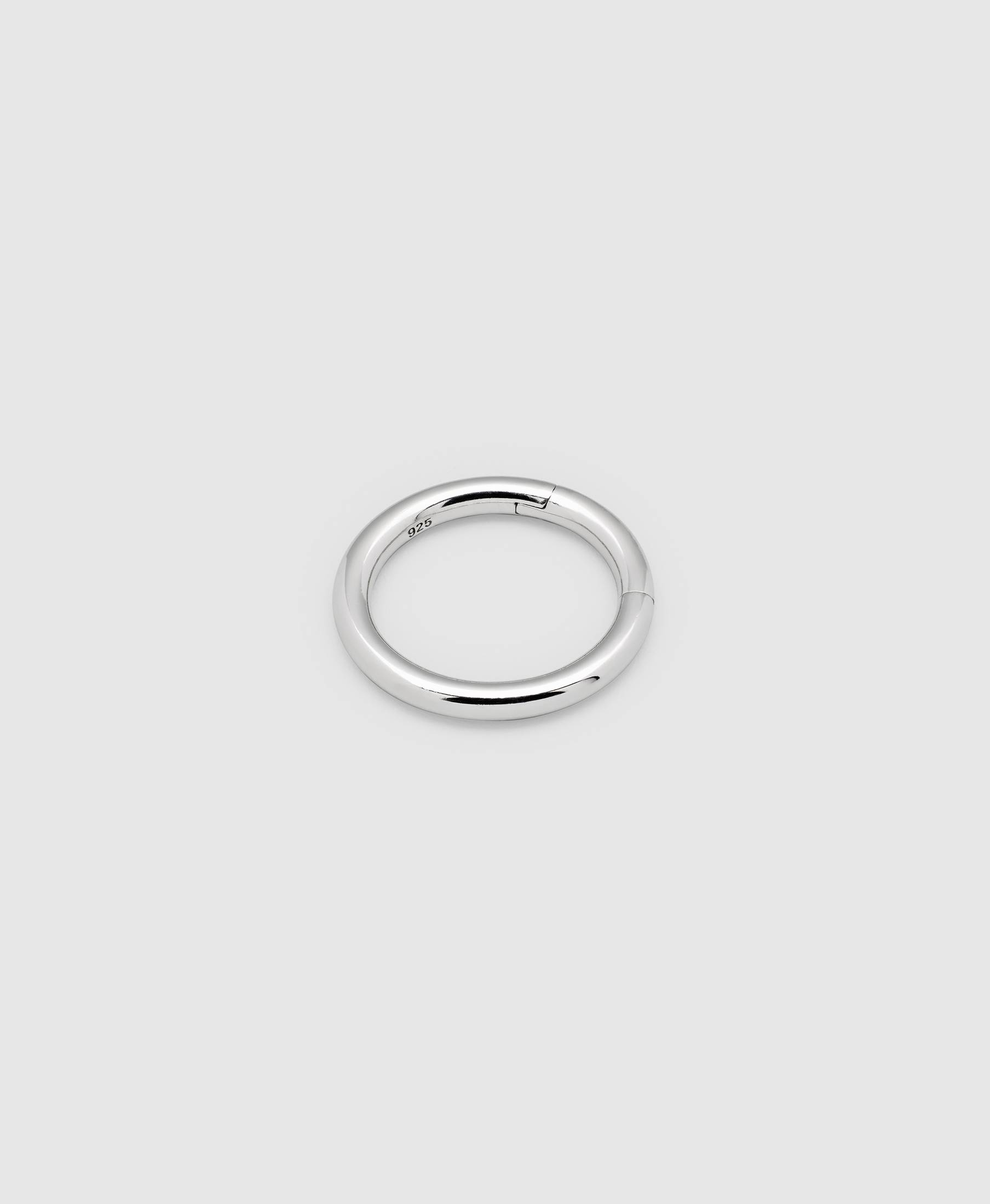 Collective Ring