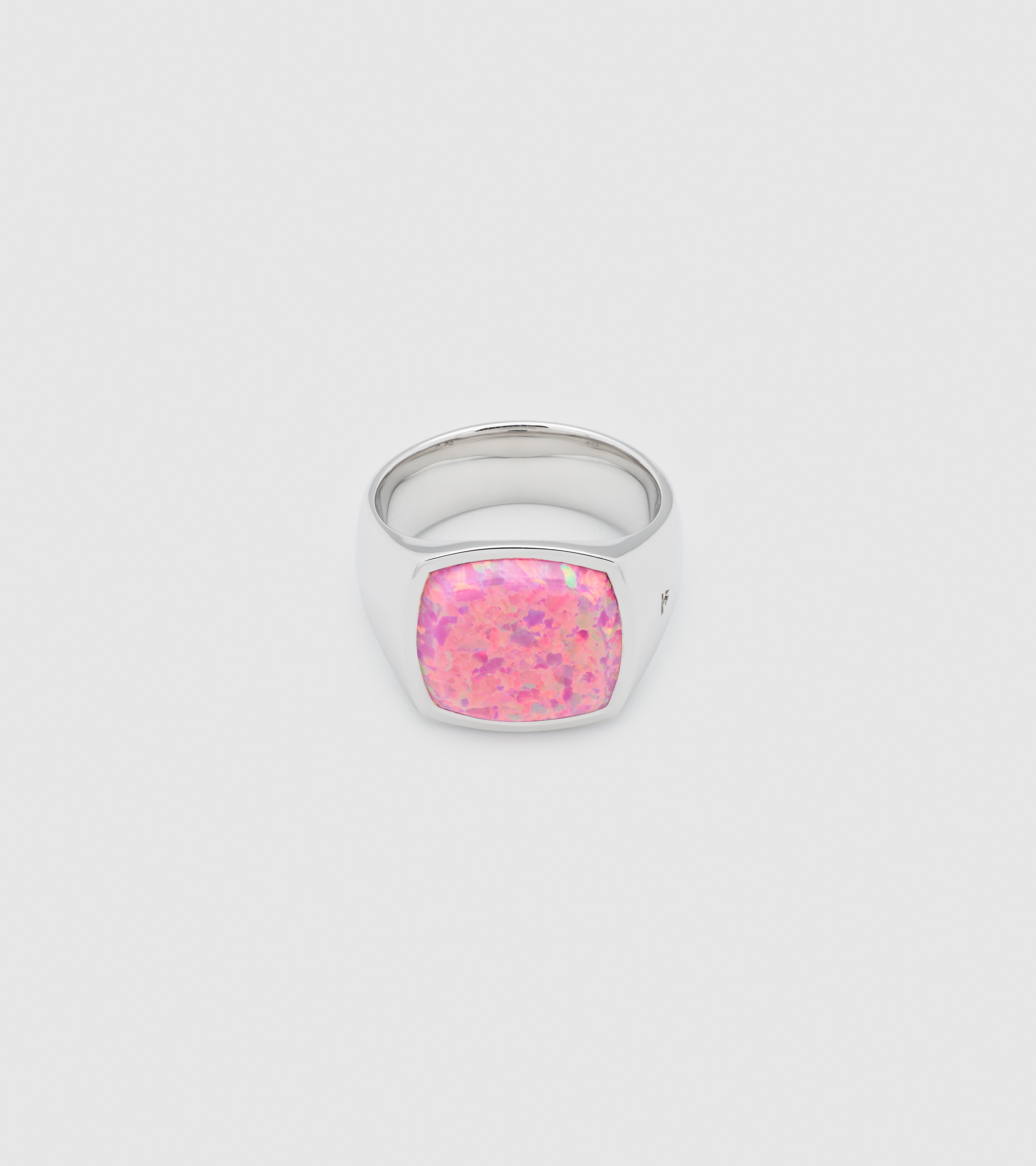 Cushion Candy Opal