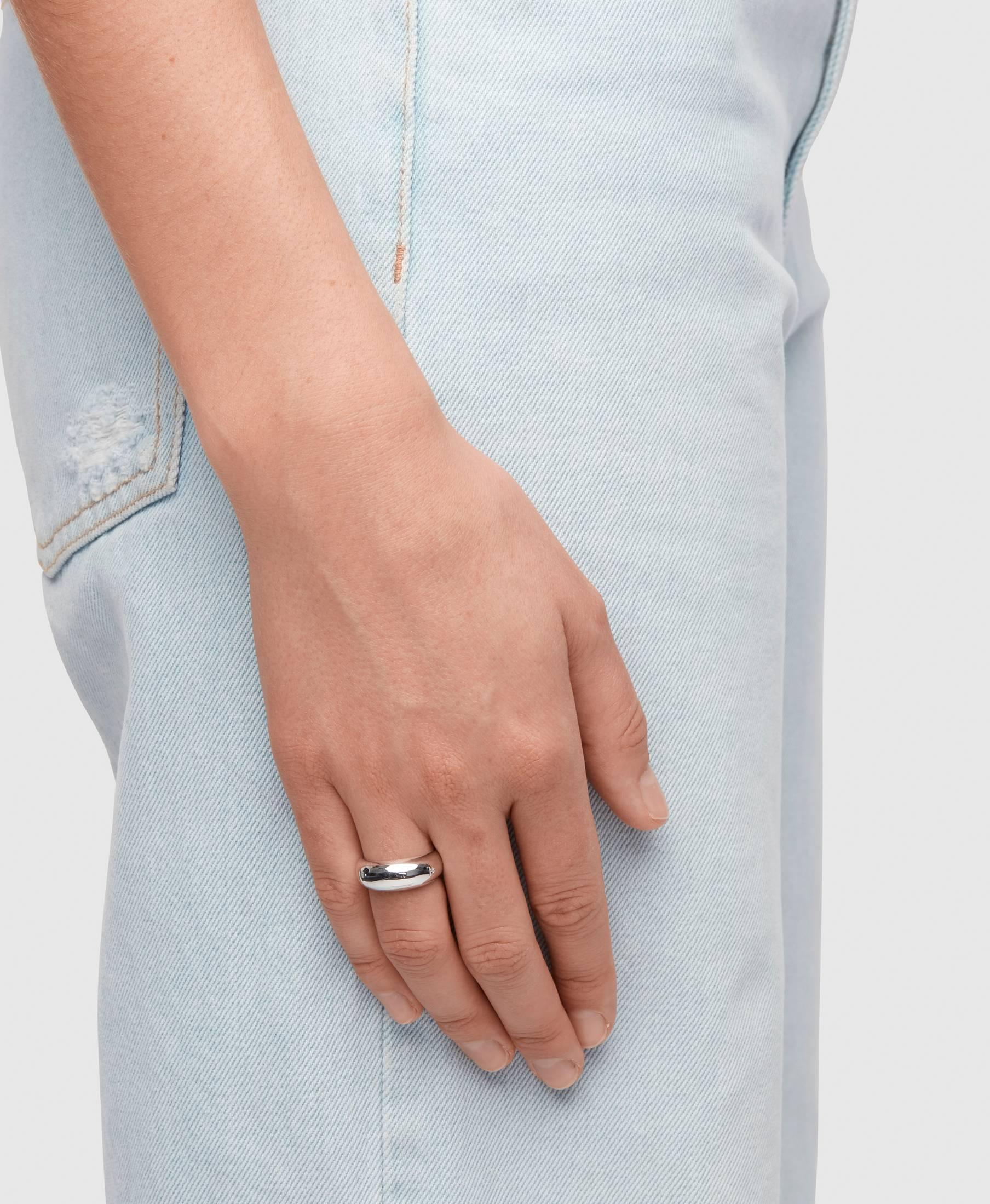 Ice Ring Slim