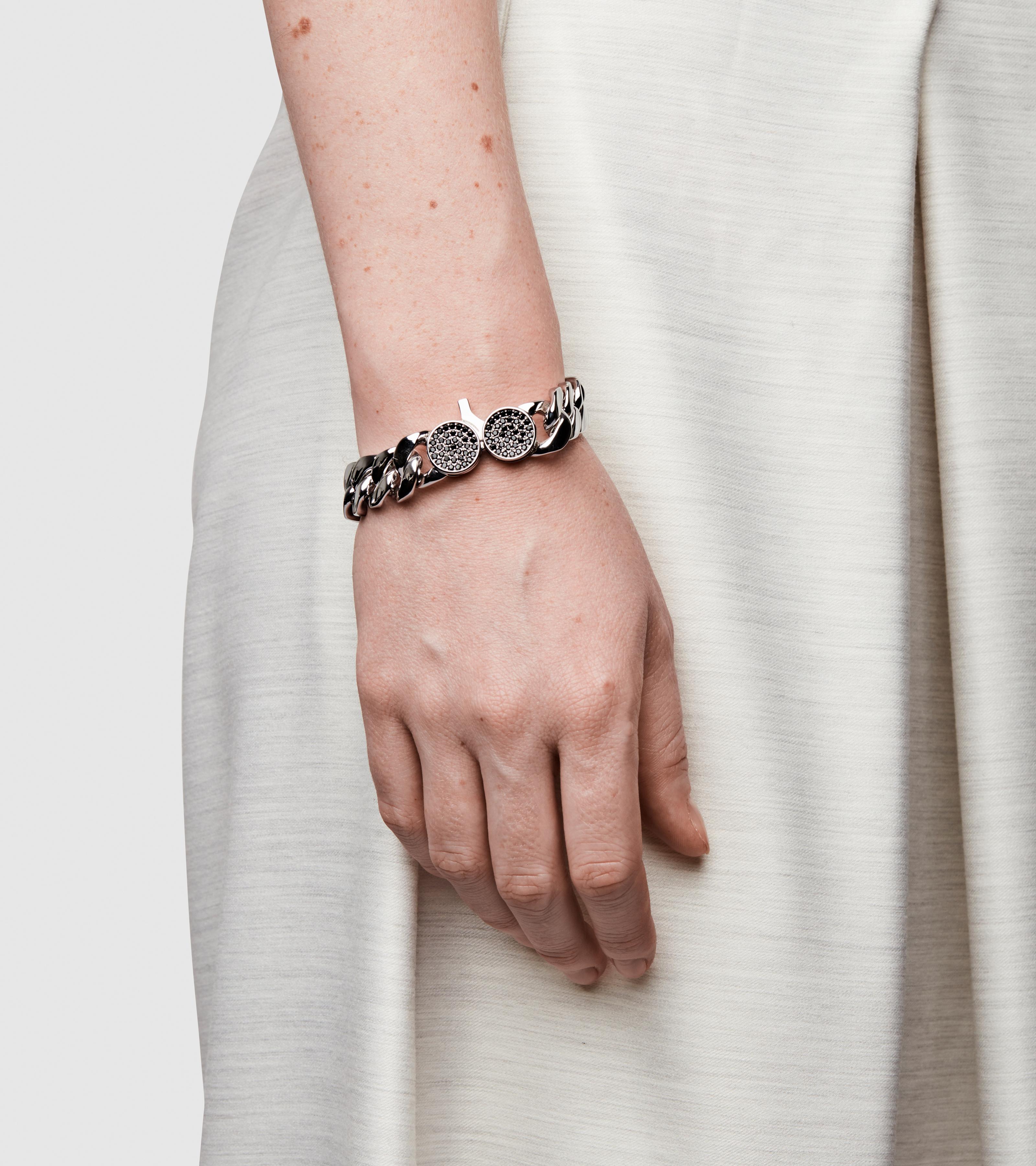 Slim Bracelet Spinel