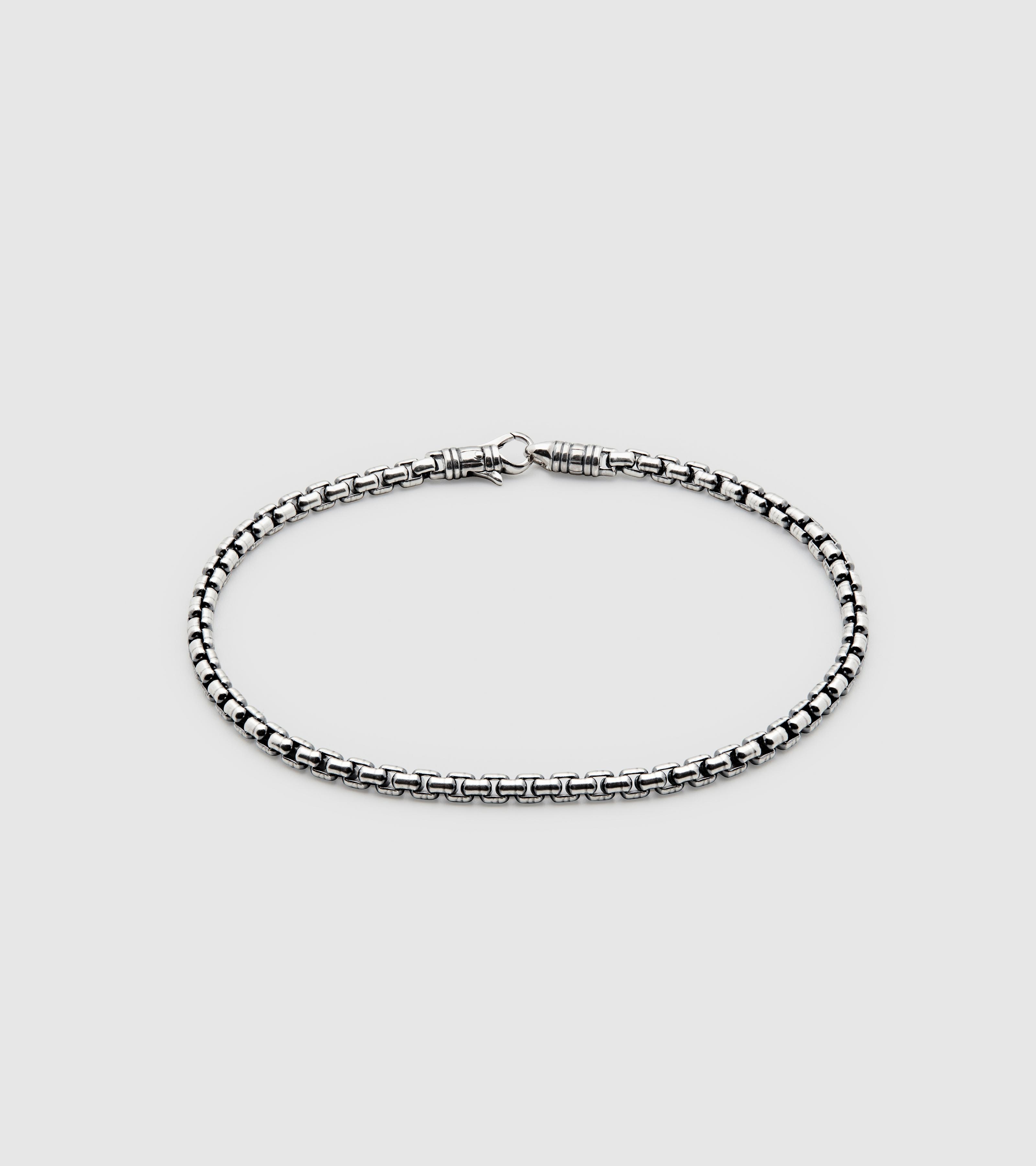 Venetian Bracelet Single M