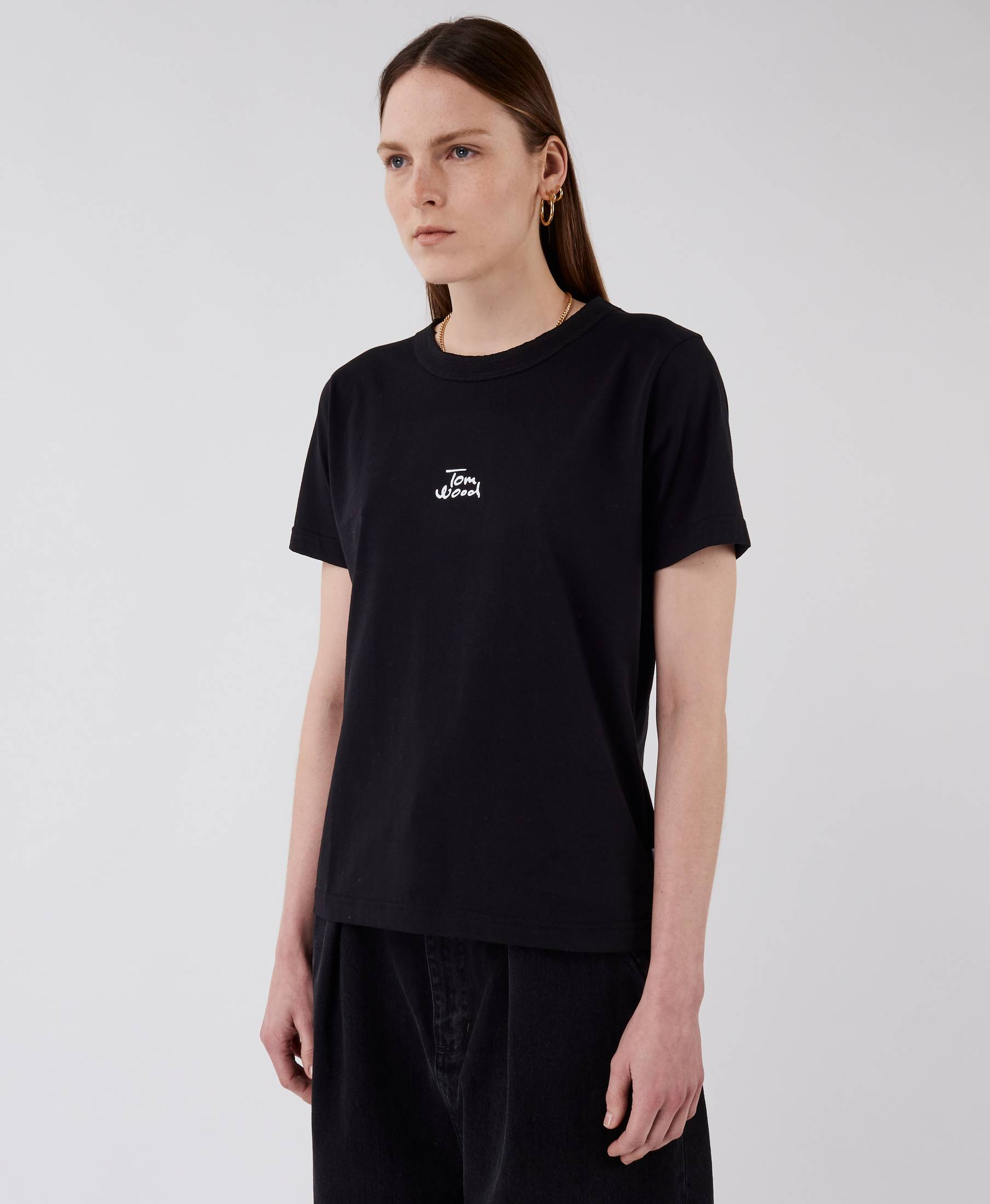 Sue Tee Pistol Black