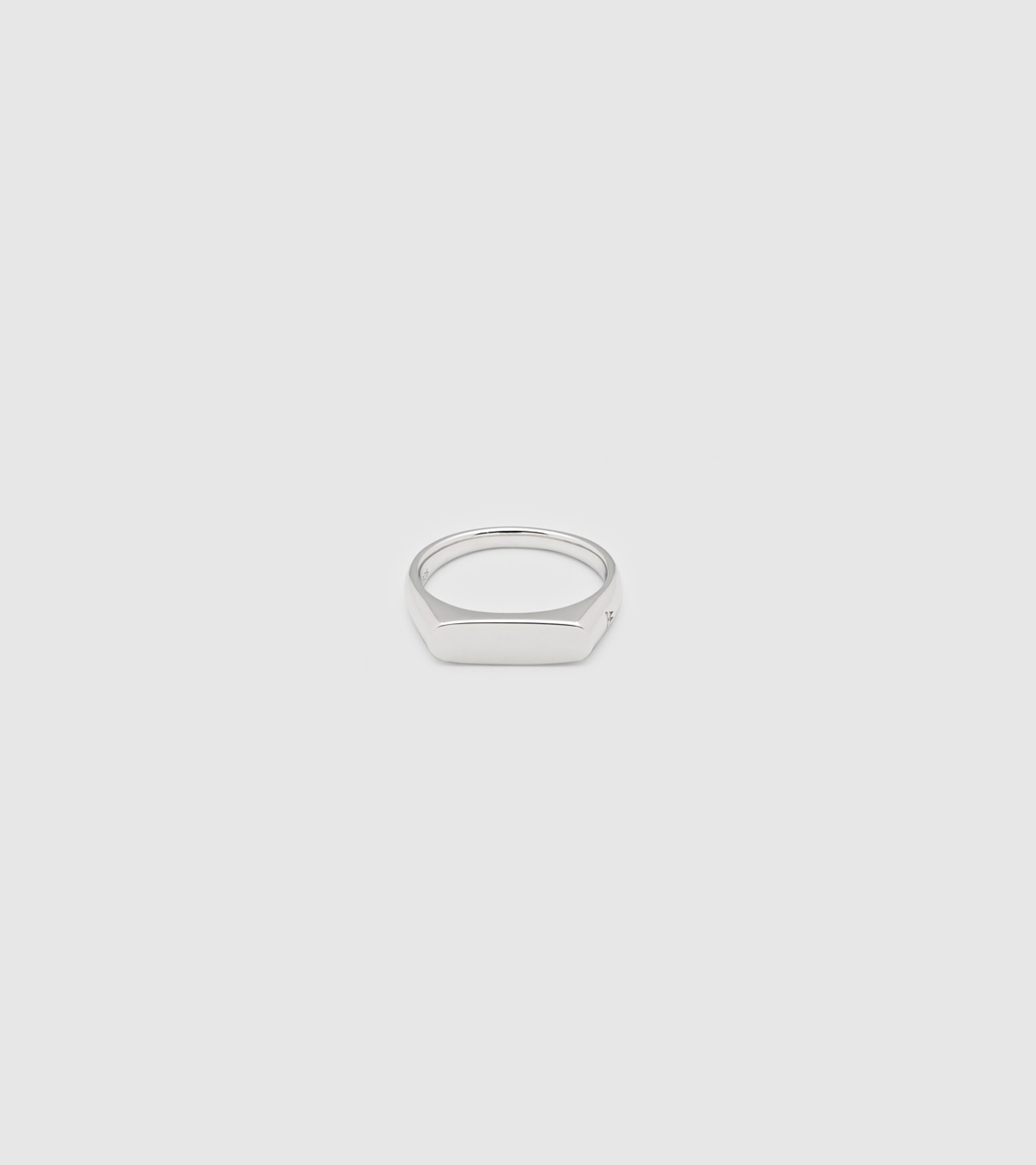 Knut Ring