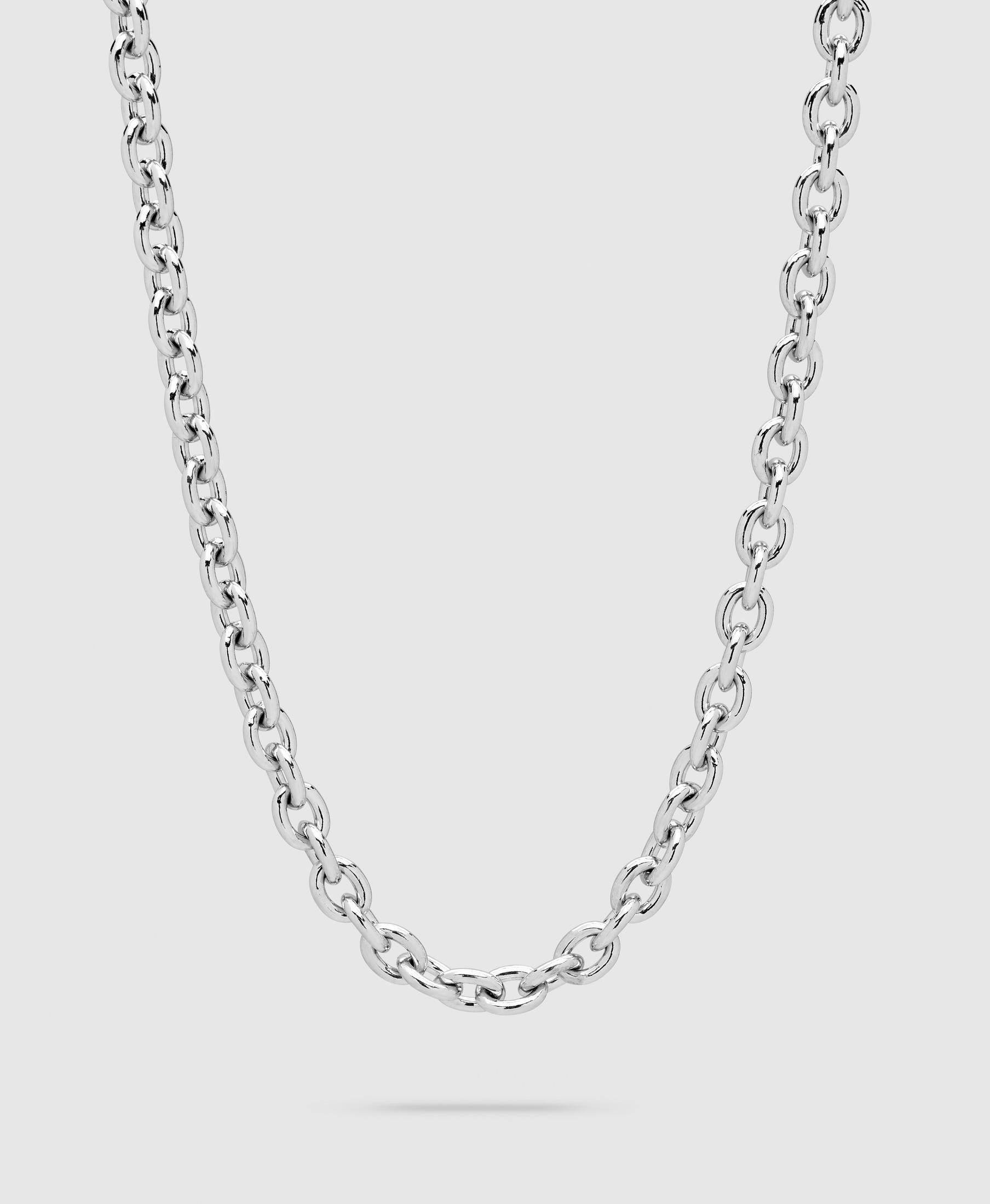Ada Chain Thick