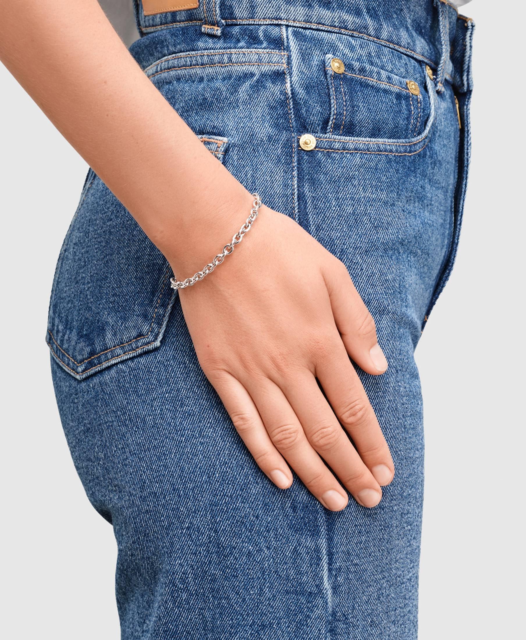 Ada Bracelet Slim