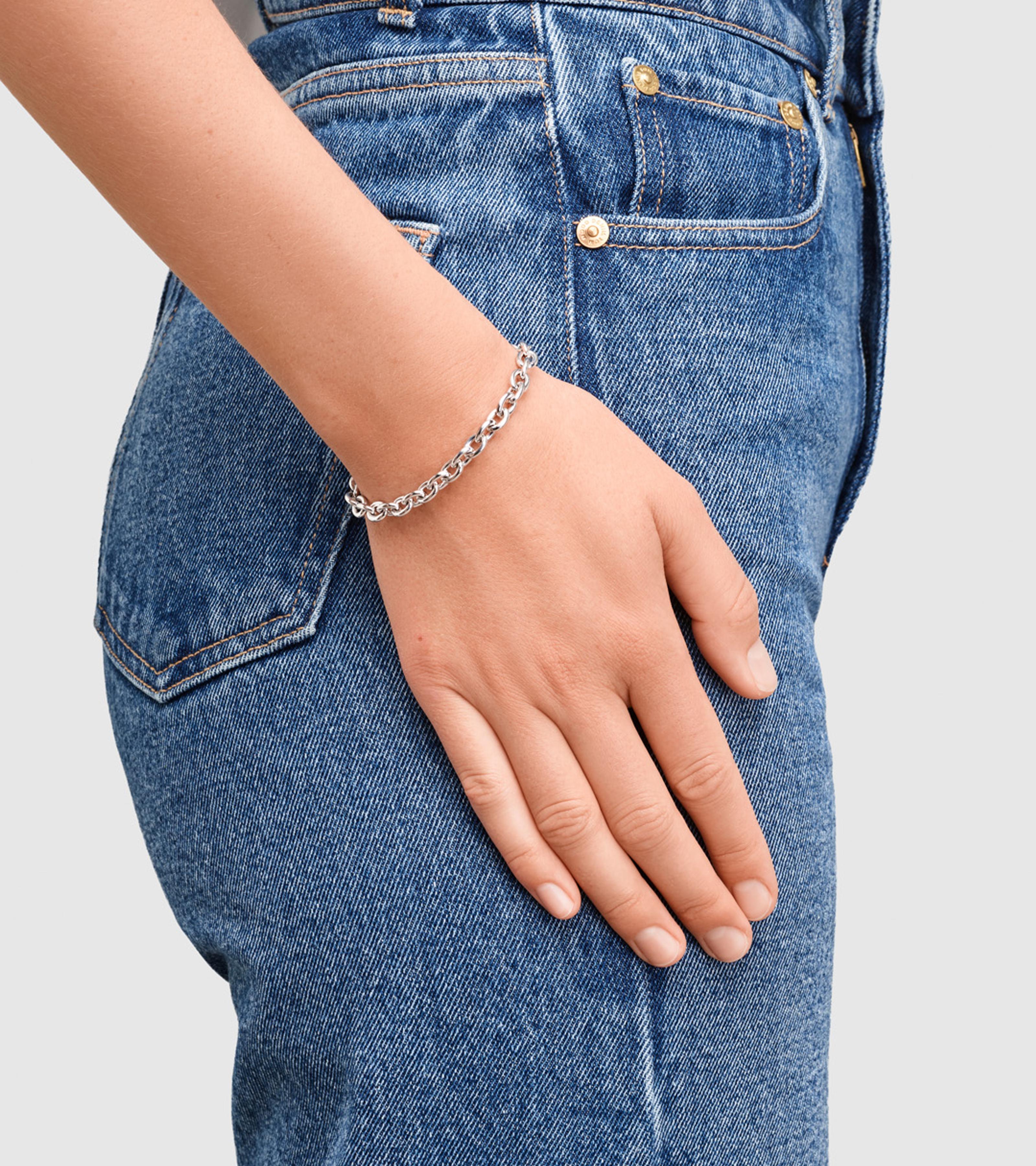 Ada bracelet Thick