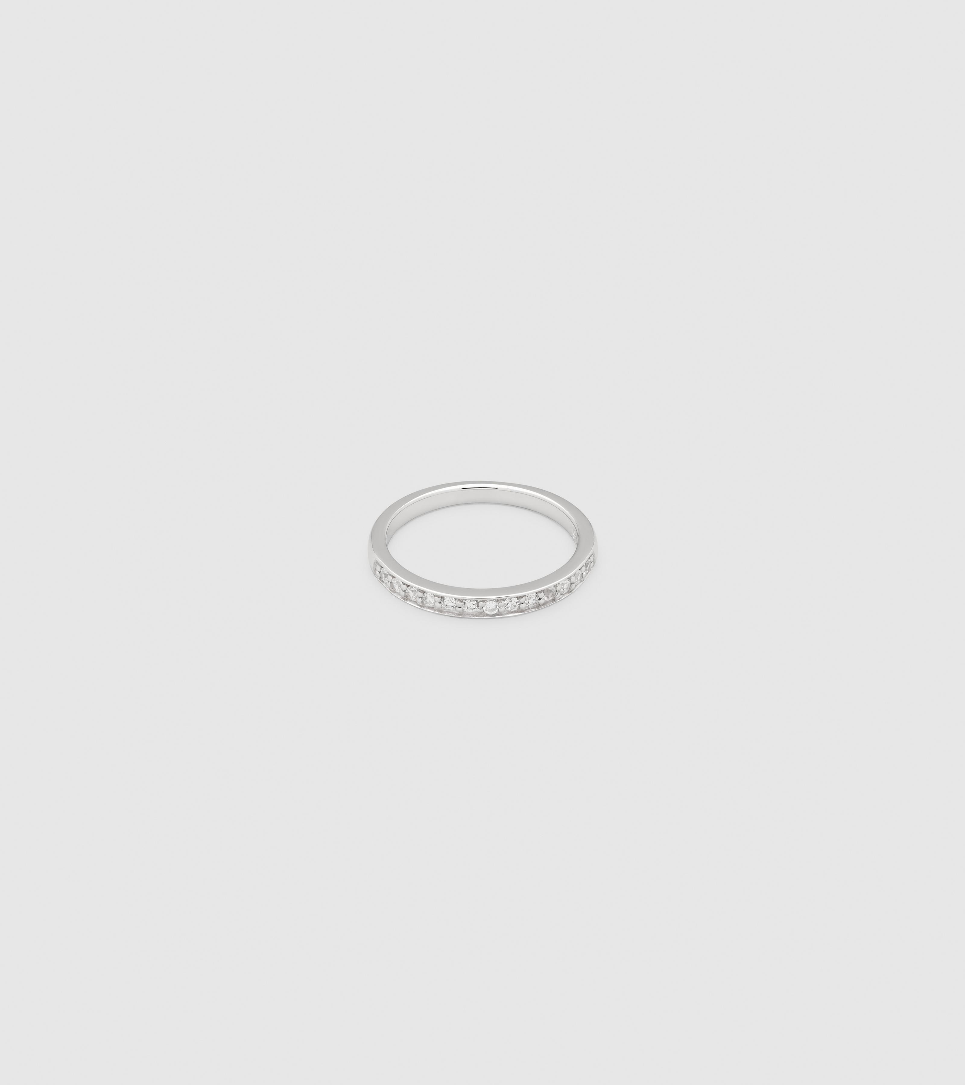 O Ring Zirconia
