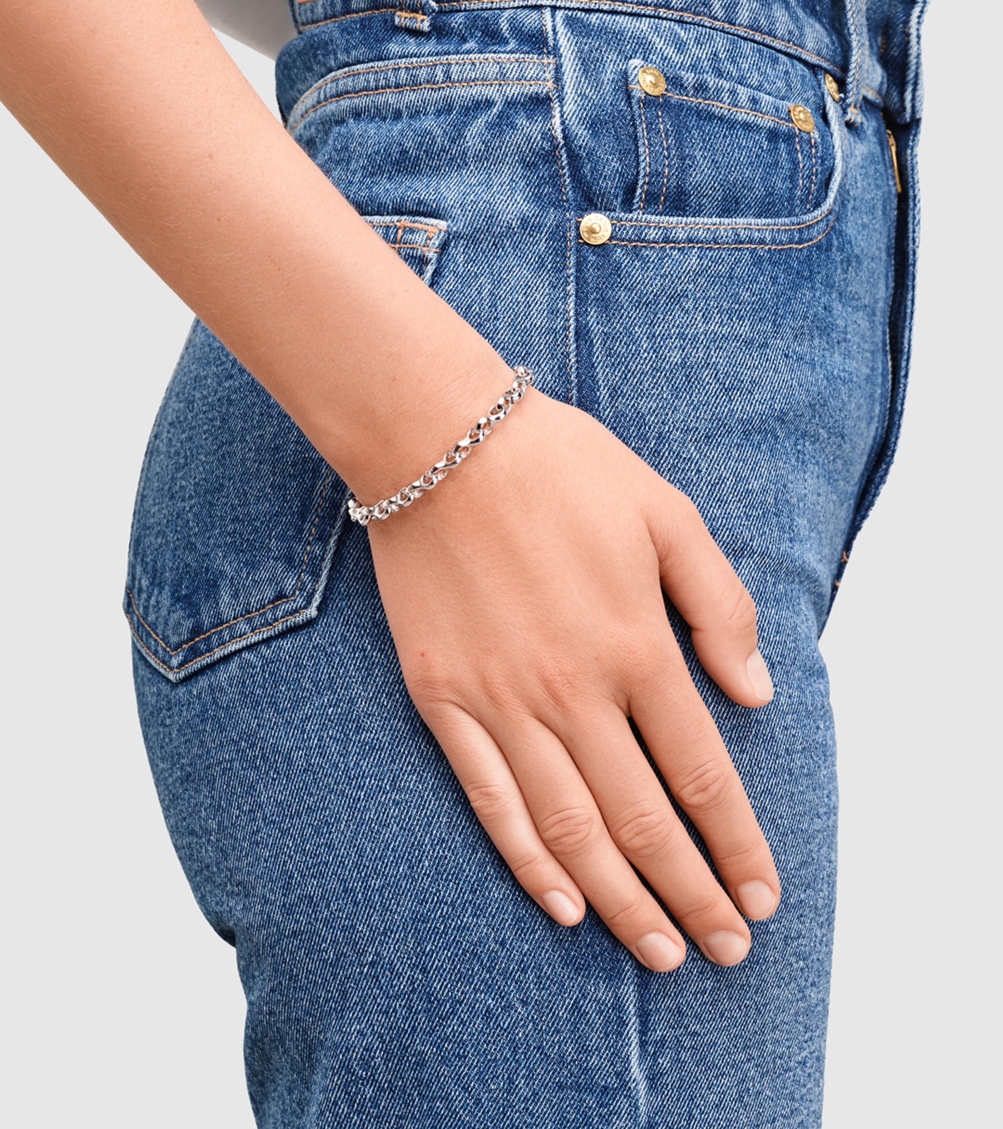 Eternal Bracelet