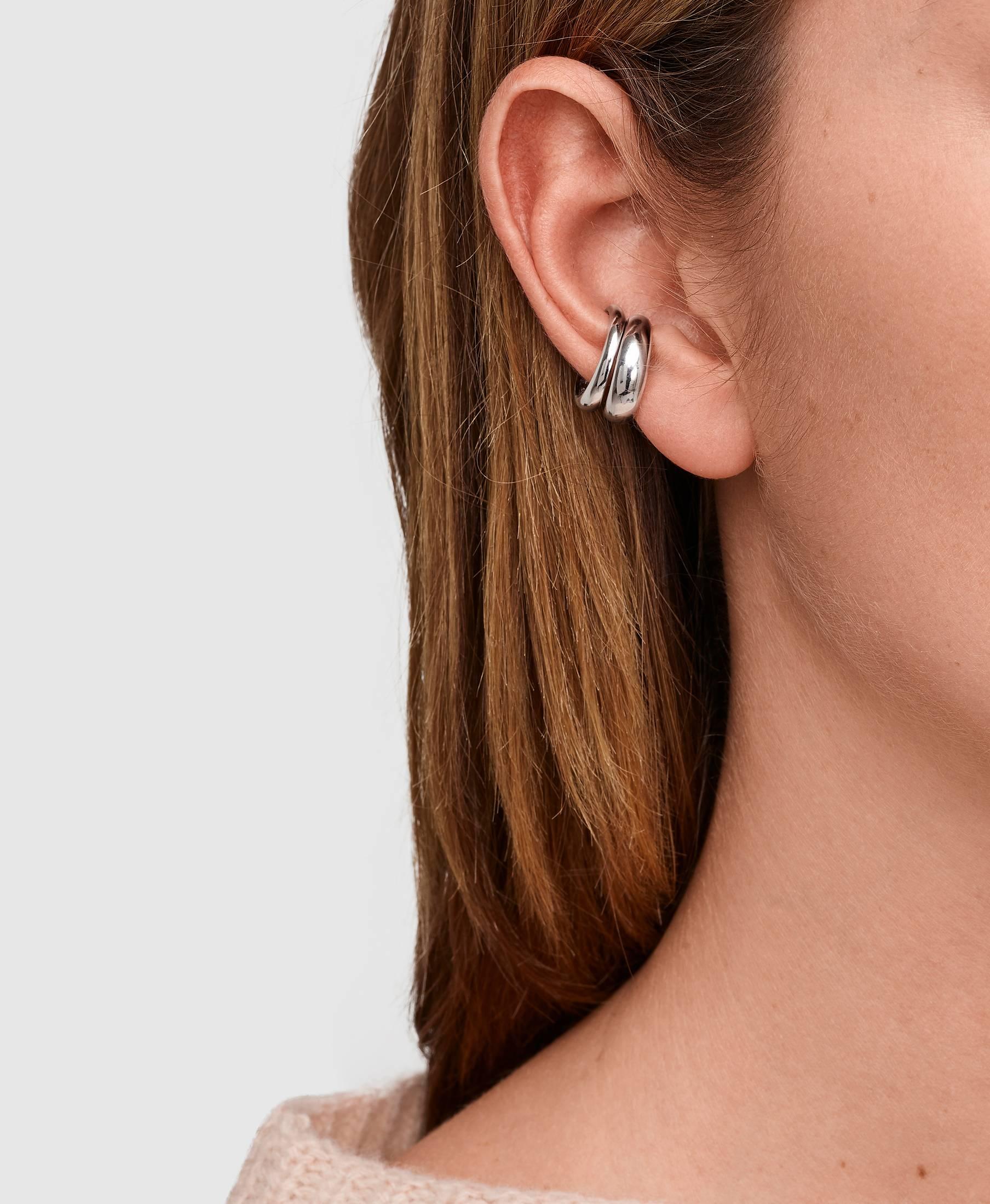 Ear Cuff Slim