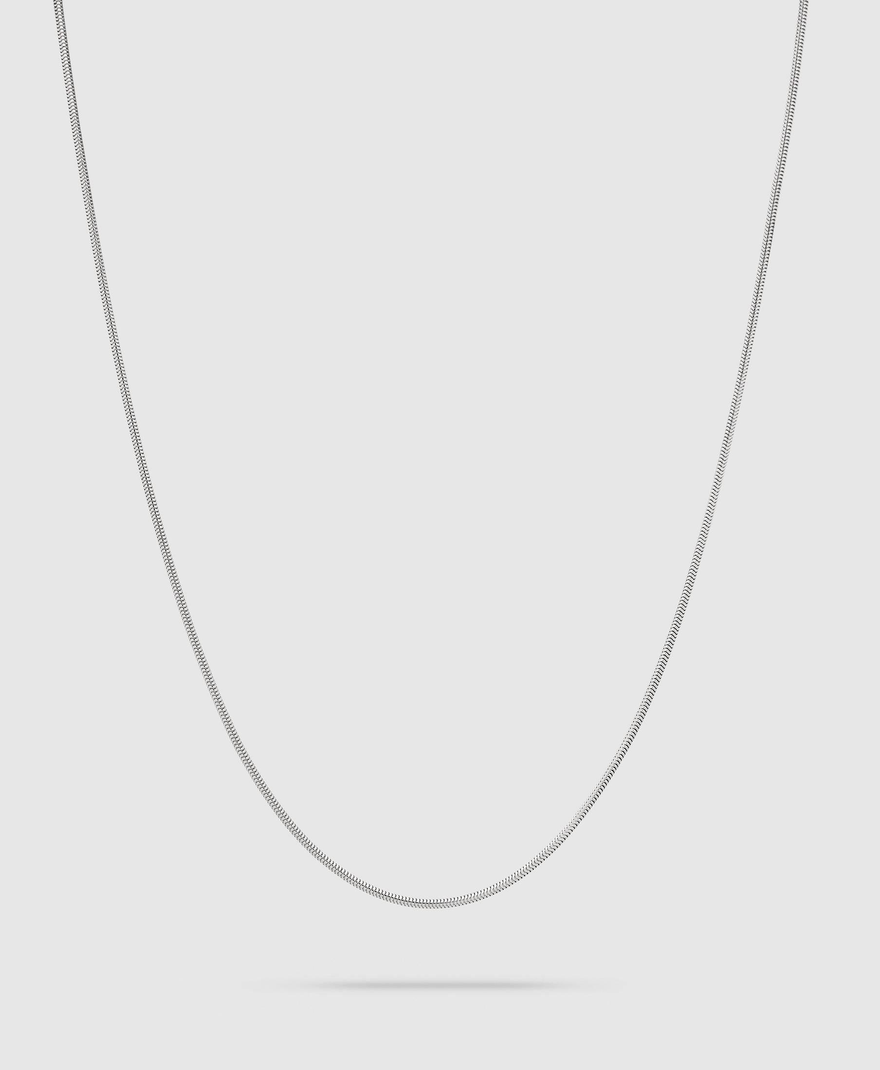 Boa Chain