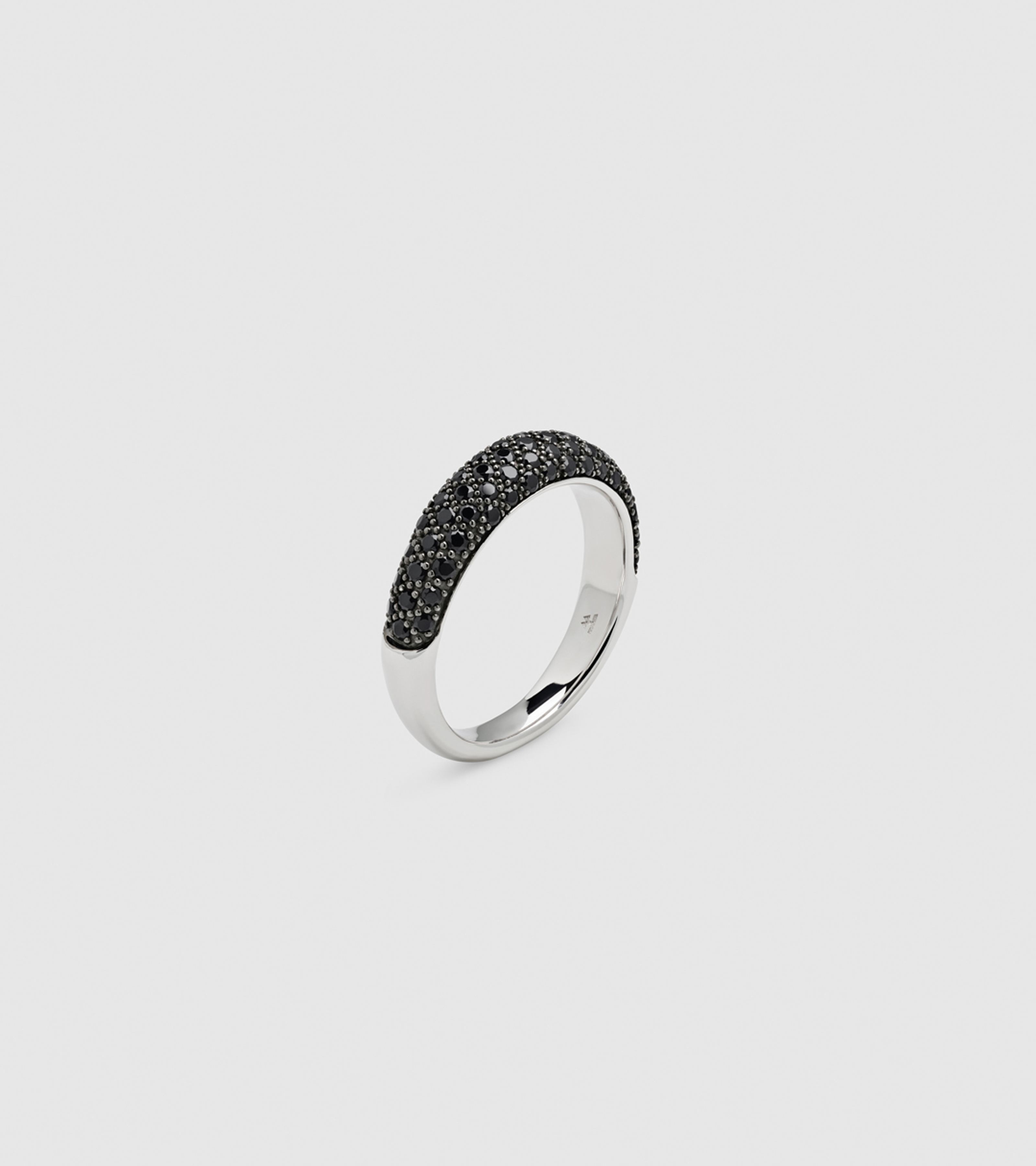 Liz Band Thick Spinel