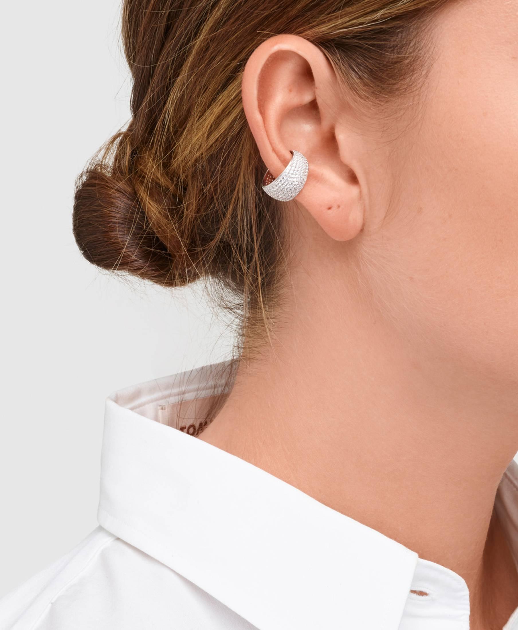 Liz Ear Cuff