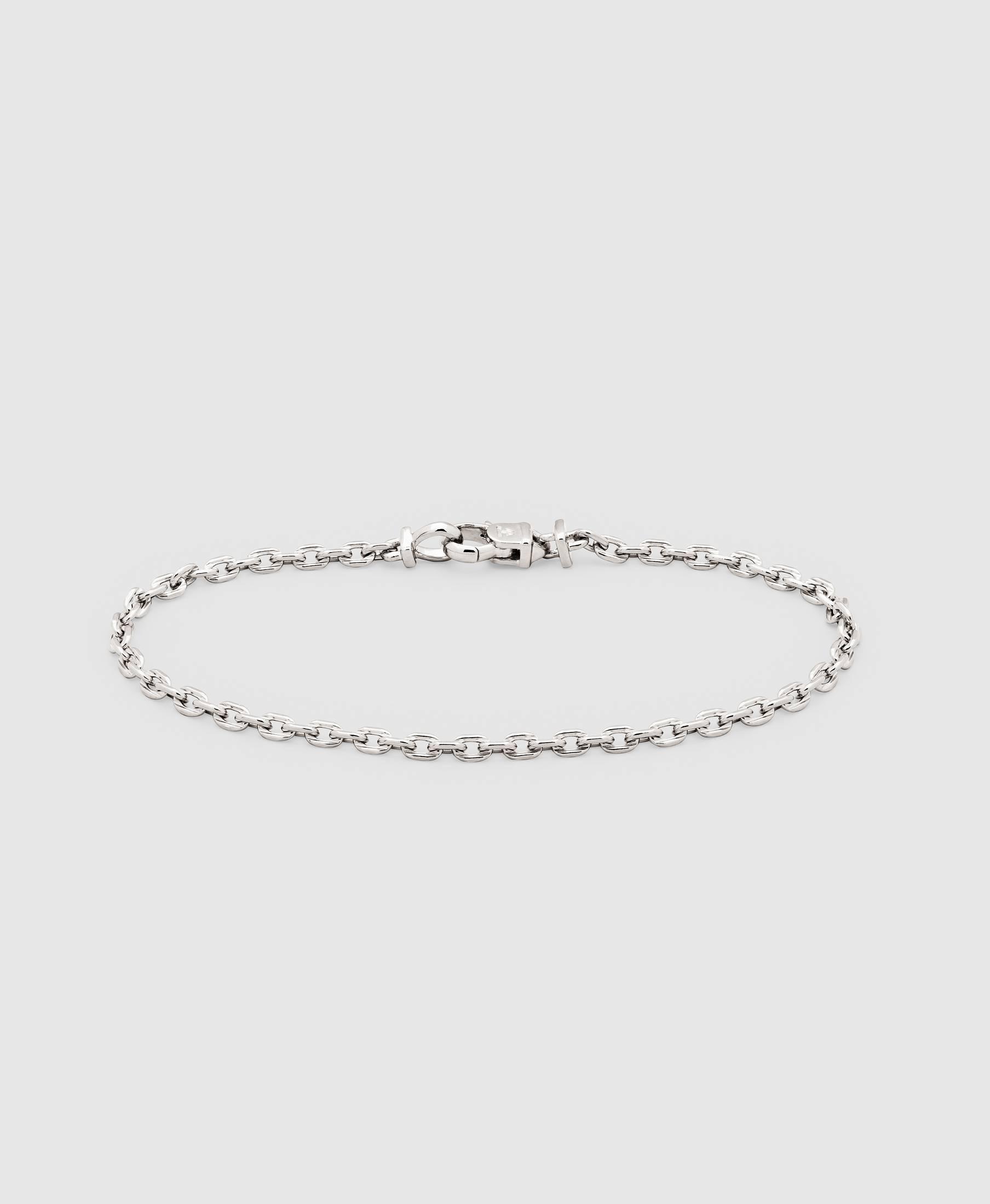 Anker Bracelet