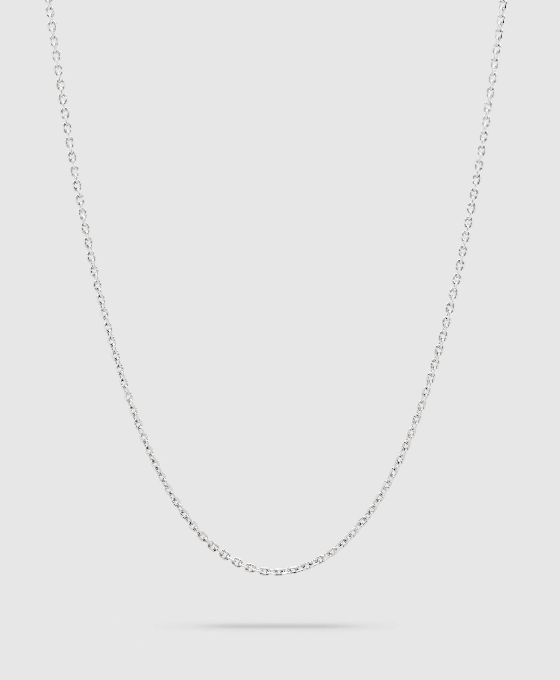 Anker Chain Slim