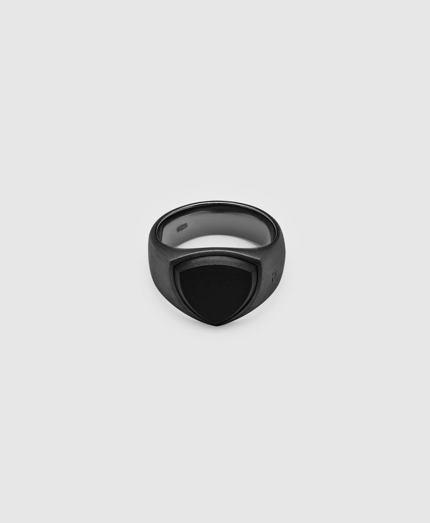 Shield Black Onyx BLACK Edition